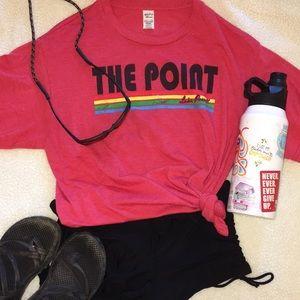 Tops - Lake Powell shirt